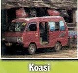 Koasi