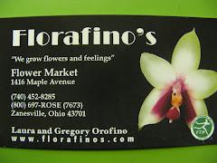 Florafinos