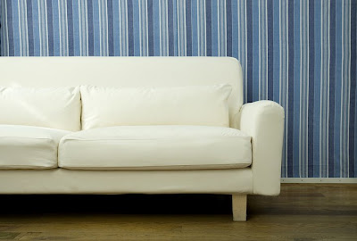 Sofa Slipcovers Clearance Sofa Designs Pictures