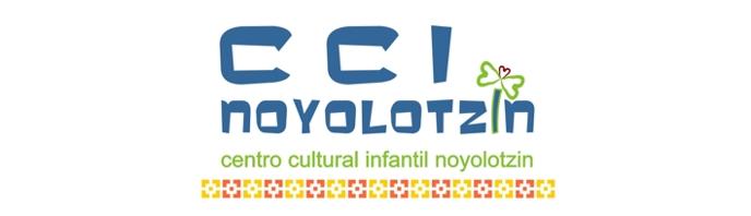 Centro Cultural Infantil Noyolotzin
