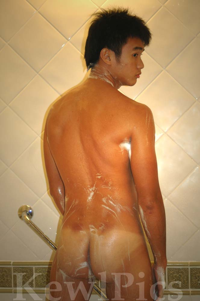 Water polo jake naked pic 619