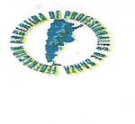 Federación Argentina de Profesionales de la Danza