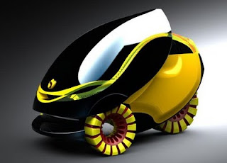 green cars sampdesign neo