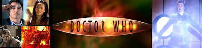 Last Of The Timelords