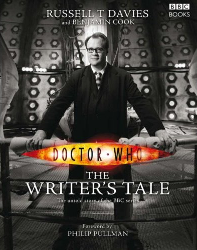 [Russell+T+Davies+Writer's+Tale.PNG]