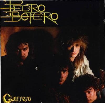 Pedro Botero - Me Falta El Aire