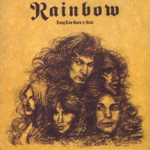 Ronnie James Dio (Discografía) Long_live_rock_and_roll
