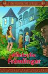 Kimberlie - Främlingar
