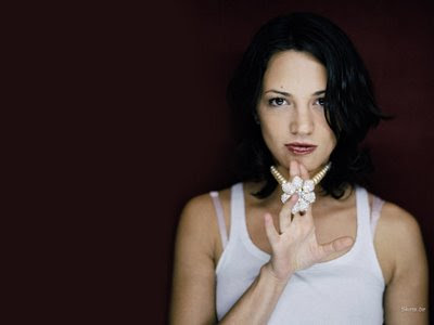 Asia Argento: the purrfect candidate. These Christopher Nolan Batman flicks ...
