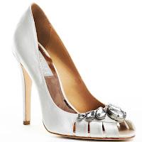 Булчински обувки и чанти ! Badgley-mischka-caroline-heel-white-satin