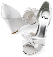 Булчински обувки и чанти ! Bridal-mary-jane-shoes