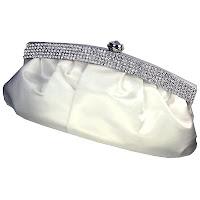 Булчински обувки и чанти ! Gina_Bridal_Handbag_Square_1