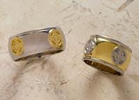 Сватбени пръстени! Wedding+rings+resized
