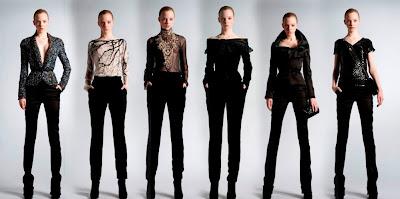 сиво - Облекло, мода, елегантност - Page 2 Zm10