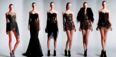 сиво - Облекло, мода, елегантност - Page 2 Zm3