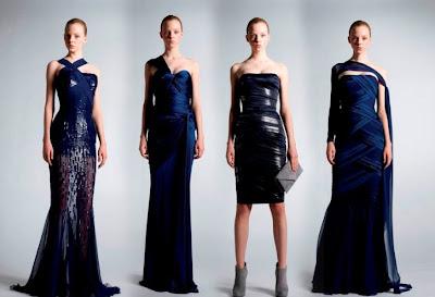 сиво - Облекло, мода, елегантност - Page 2 Zm8
