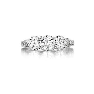 Сватбени пръстени! Penny+Preville4