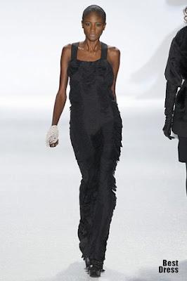 сиво - Облекло, мода, елегантност - Page 2 1282914409_vera-wang