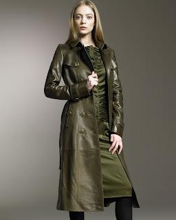 сиво - Облекло, мода, елегантност - Page 2 NMB14AG_mz