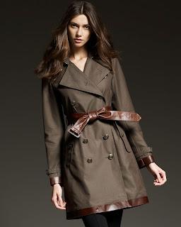 сиво - Облекло, мода, елегантност - Page 2 NMB17XC_mz