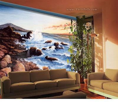 Обзавеждане,дизайн и интериор в нашите домове! - Page 2 Graaam-5be926b7648