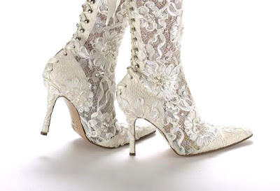 Булчински обувки и чанти ! 111111111111