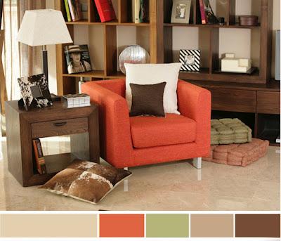 Обзавеждане,дизайн и интериор в нашите домове! - Page 2 Color6