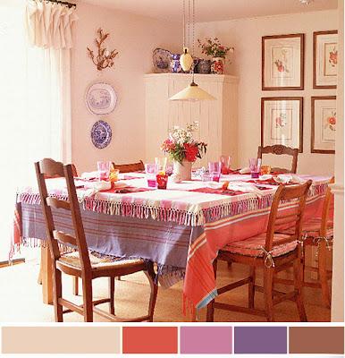 Обзавеждане,дизайн и интериор в нашите домове! - Page 2 Color11