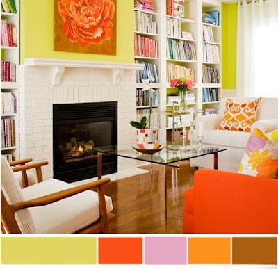 Обзавеждане,дизайн и интериор в нашите домове! - Page 2 Color12