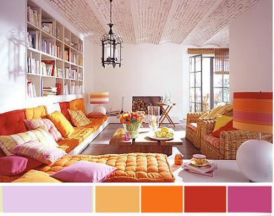 Обзавеждане,дизайн и интериор в нашите домове! - Page 2 Color15