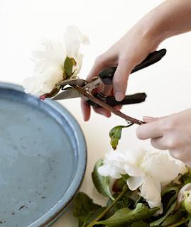 Декорация и украса за дома Combo-flower2-2