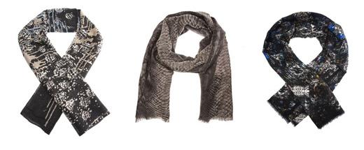 сиво - Облекло, мода, елегантност - Page 2 Shal+moda+2011+-+3