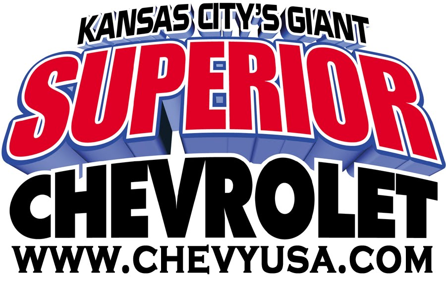 superior chevrolet superior chevrolet cincinnati oh. Cars Review. Best American Auto & Cars Review
