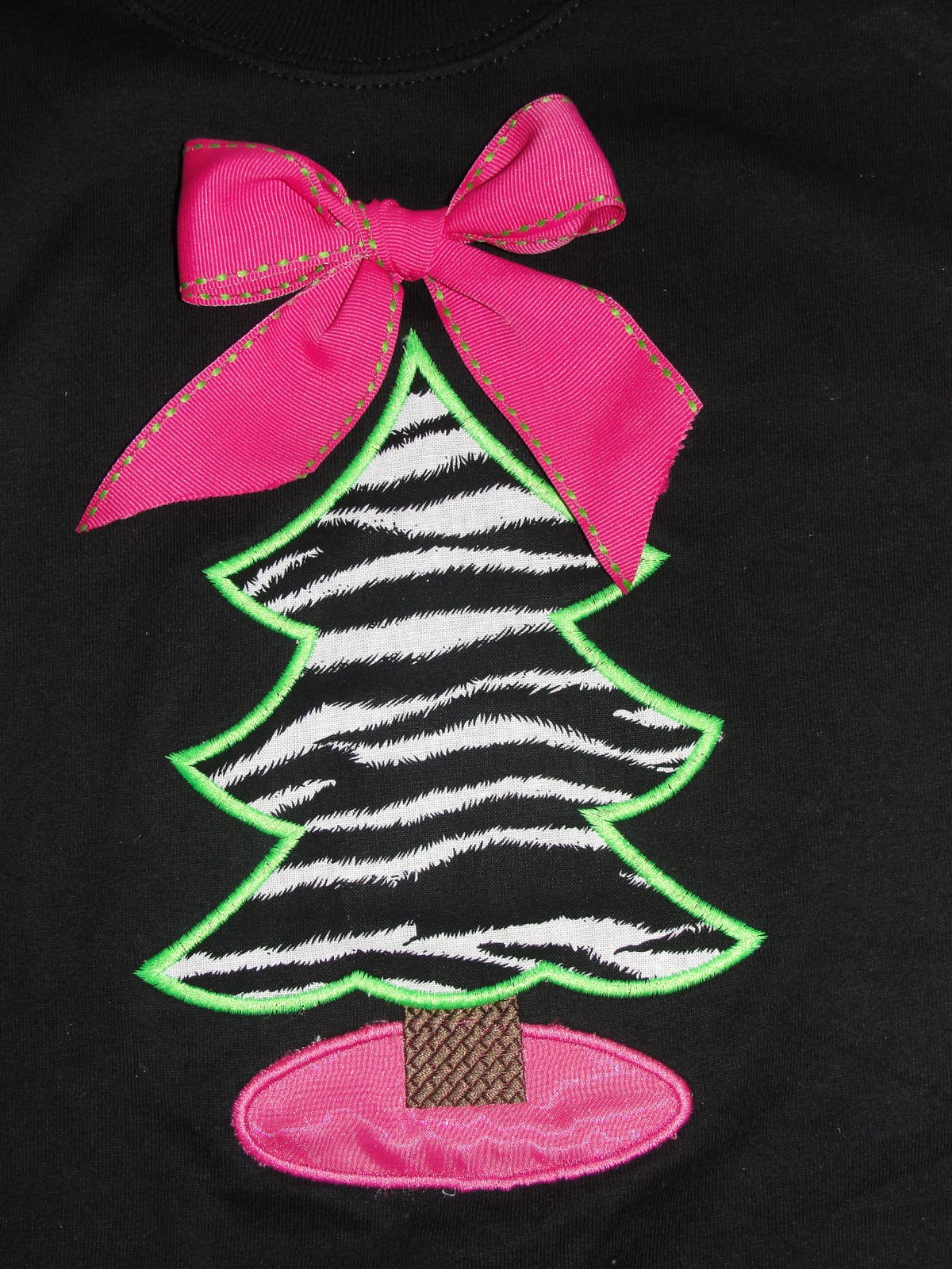 Itsy Bitsy Stitches Zebra And Glitz Christmas Tree Appliques. Diy Christmas Gifts Decorations. Felt Christmas Ornament Kits Ebay. Which Disney Resort Has The Best Christmas Decorations. Pictures Of Christmas Ornaments To Make. Making Christmas Decorations To Sell. Christmas Mantelpiece Decorations Uk. Needle Felted Christmas Decorations For Sale. How To Make Quick Christmas Ornaments