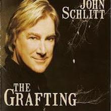 John Schlitt