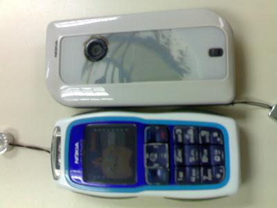 Nokia 7610 Драйвер Usb