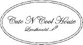 www.hegescutencoolhouse.com