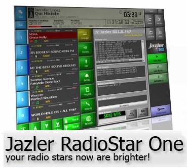 estacion radio gratis: