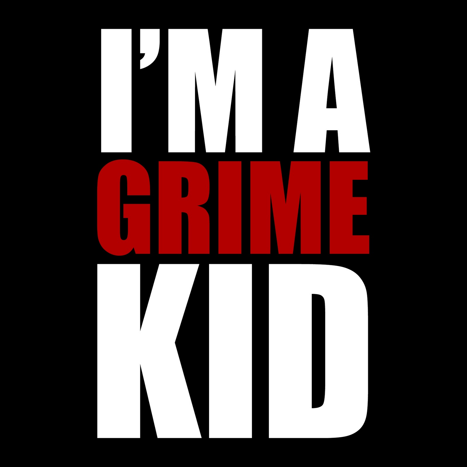 http://2.bp.blogspot.com/_uj56ppwWIlg/TQHGx_4CfSI/AAAAAAAAABw/IEorguhercg/s1600/Grime+Kid.jpg