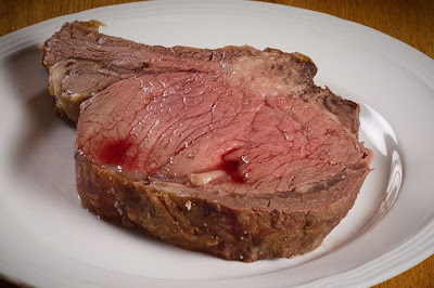 prime rib recipes
