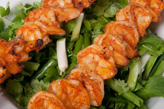thai red curry with kabocha squash — Eat, Live, Run