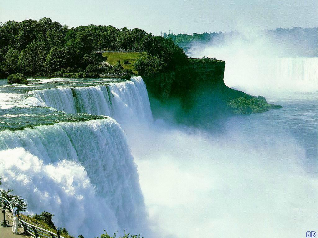 http://2.bp.blogspot.com/_ujA15FCxYic/TKn_q91baVI/AAAAAAAAACc/cnbfxIf0fVs/s1600/Copy+of+waterfall3.jpg