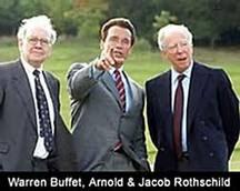 Rothschild Babilonia Global