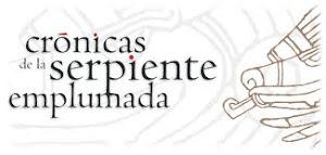 Quetzalcóatl significa Serpiente emplumada