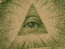 Los Manipuladores de Dinero