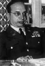Philip Corso Teniente Coronel Razas ET Cooperando con El Complejo Militar-Industrial-Extraterrestre