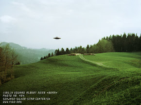 Billy Meier Material Autentico!!