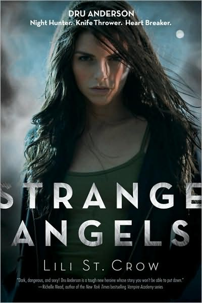 http://2.bp.blogspot.com/_ujJ-DV5jil0/S_V4oqWojuI/AAAAAAAABaM/XsNXcemuoN0/s1600/strange+Angels.jpg