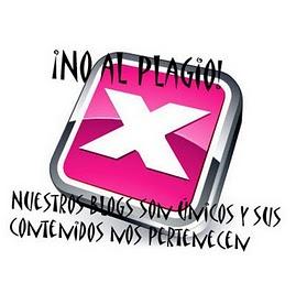 No Al Plagio!