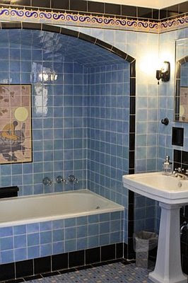 Image Result For Fleur De Lis Home Decor Bathrooma